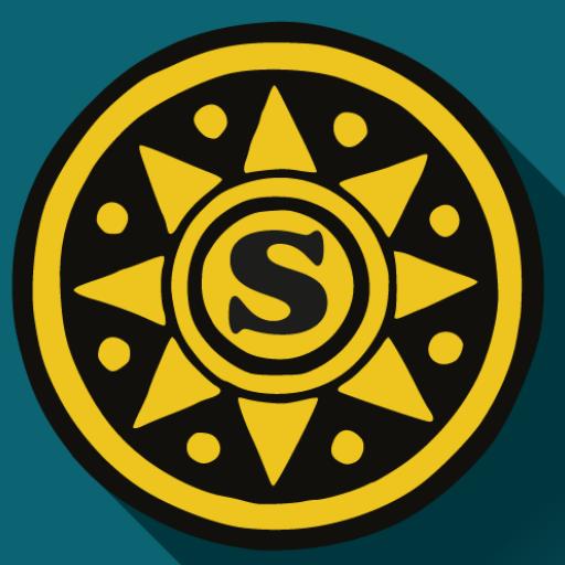 Solitari Free logo